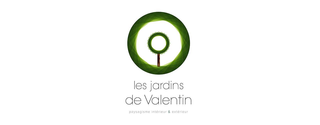 les-jardins-de-valentin-siteweb_01