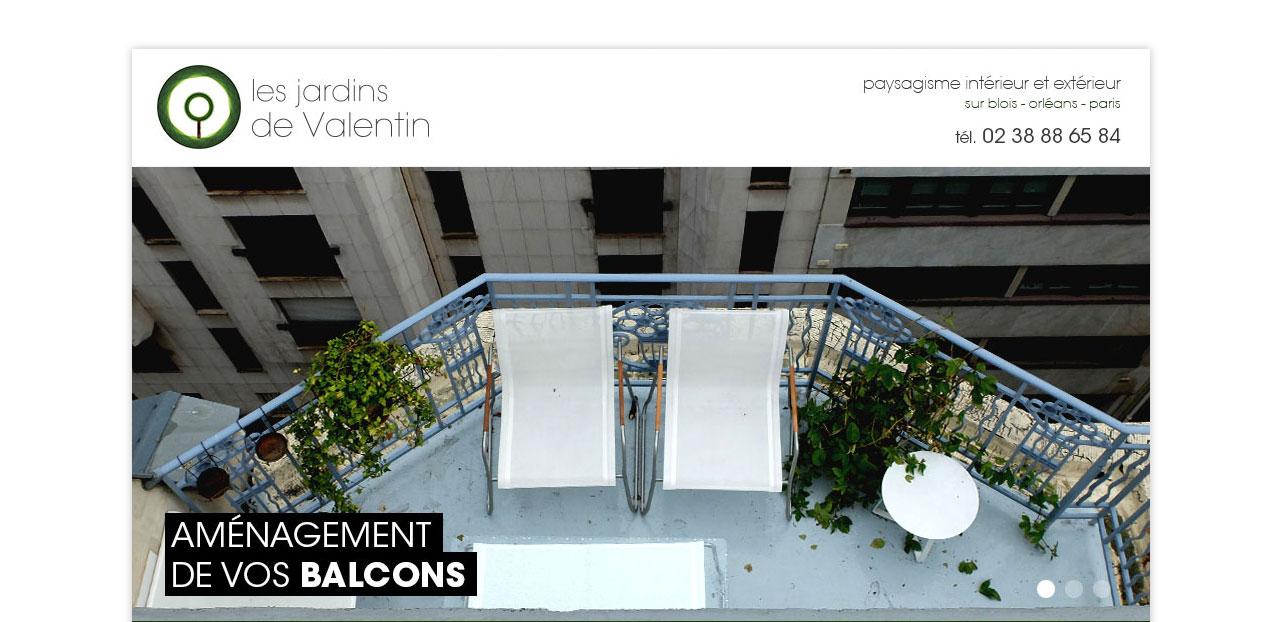 les-jardins-de-valentin-siteweb_02