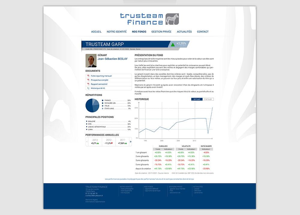 Trusteam_02